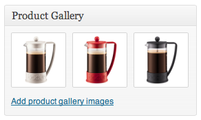 adding-product-images-and-galleries-1