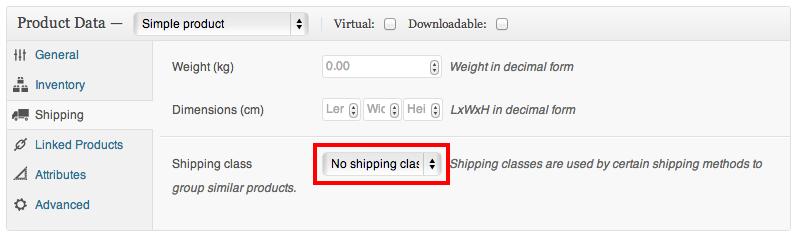 shipping-class-1