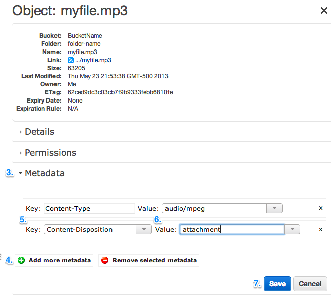 s3-downloadfile-settings