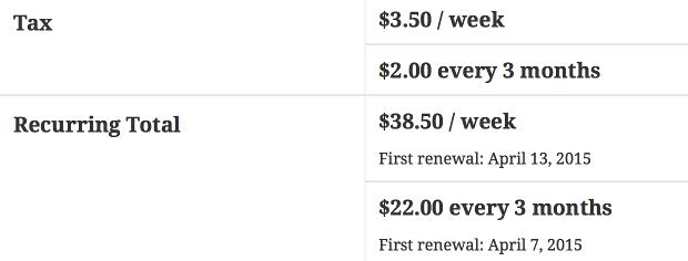 subscriptions-thumb-slots@2x