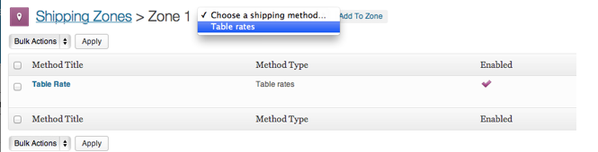 shipping-zones-settings