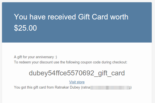 gift-card-email-received-by-friend