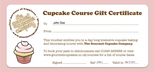 Wedding Gift Checks : PDF Product Vouchers - WooThemes