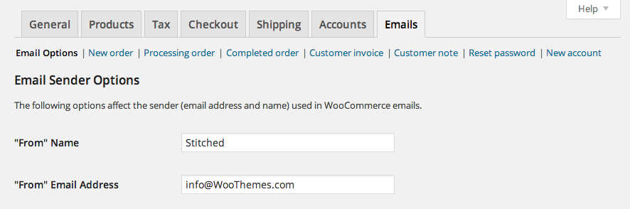 WooCommerce-Settings-Email-Options