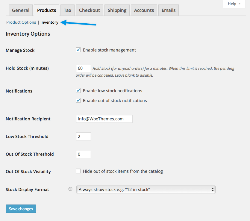 WooCommerce-Settings-Product-Inventory-Options