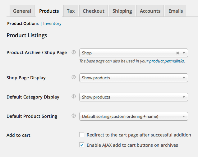 WooCommerce-Settings-Product-Options-1