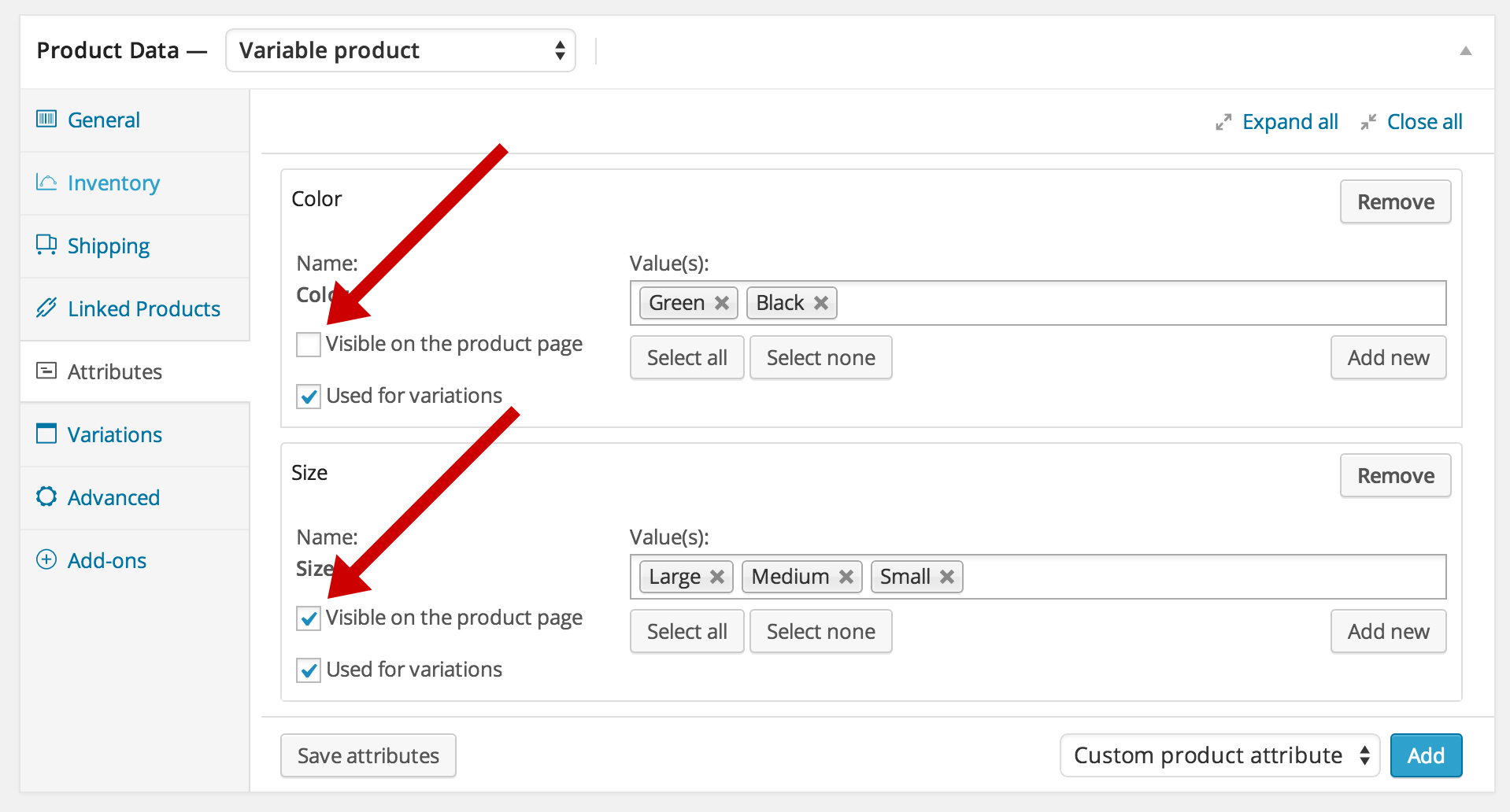 woocommerce one page checkout woothemes documentation